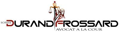 sophiedurandfrossard-avocat